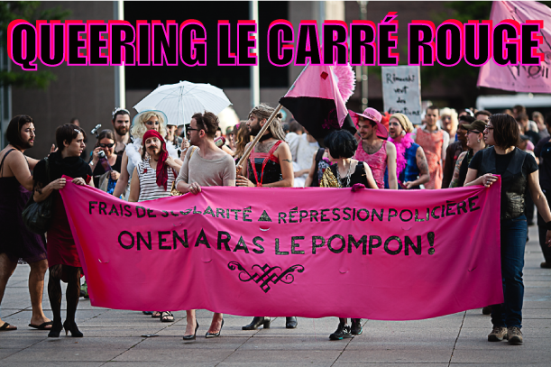 queering-le-carré-rouge